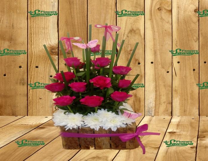 Flowers sale bekaa